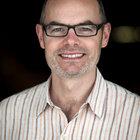 Paul Needham