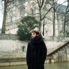 Romain Paget