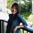 Avatar for Trish Lin