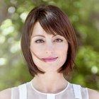 Avatar for Deena Varshavskaya