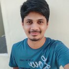 Avatar for Soundar Anbu
