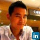 Ayden Kwon