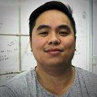 Avatar for Peter Mai, PhD