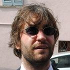 Francesco Zambelli