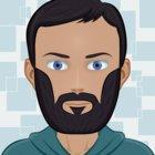 Avatar for Ryan Begley