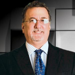 Bruce Katzen