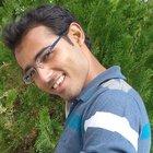 Avatar for Anand Nanavaty