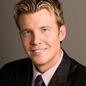 Jason Spencer Dallas