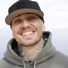 Avatar for Dmytro Kovalenko