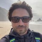 Avatar for Denis Buryakovskyy