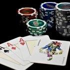 Avatar for agen poker idnplay