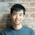 Avatar for Raymond Zhong