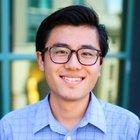 Avatar for Justin Wang