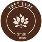 Avatar for Tree Leaf Hotels