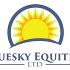 Avatar for Bluesky Equities