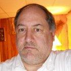 Michael Del Camp