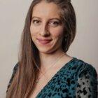 Kimberly Montenegro