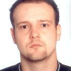 Ivica Ljubicic