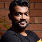 Avatar for Babu Somasundaram