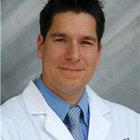 Jalil Thurber, MD