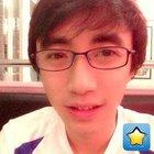 Bryan Joseph Lam
