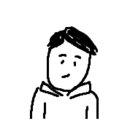 Mashnoor Rashid
