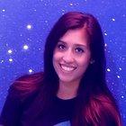 Avatar for Stephany Ruiz