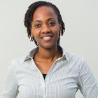 Avatar for Evelyn Wanjiru