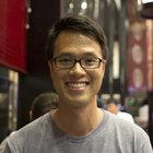 Avatar for KeetMun Wong