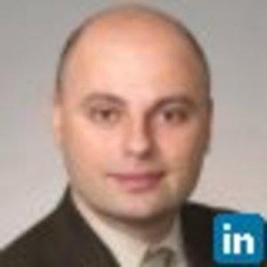 Alex Beletsky