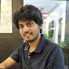 Avatar for Vajahaath Hussain