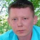 Тимур Исмагилов