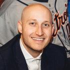 Brett Reisman