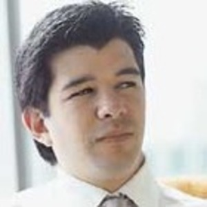 travis kalanick angellist