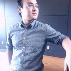 Avatar for Yujin Ghim