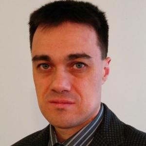 Alex Konovalov