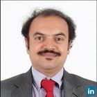 Avatar for Naveen Balakrishnan