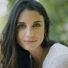 Avatar for Vanessa Holcomb Mann