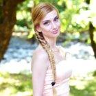 Avatar for Ines Ivanova