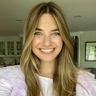 Avatar for Rachel Rabinowitz