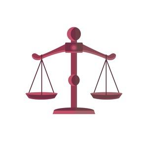 Car Injury Attorney