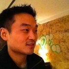 John Ryu