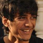 Avatar for Karan Chechani