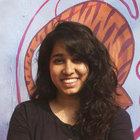 Avatar for lipika shantharam