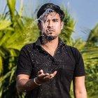 Avatar for Ankur Choudhury