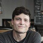 Avatar for Jakob Breuninger