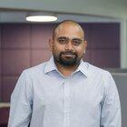 Krishna Murthy CHVG