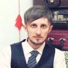 Ivan Yurik