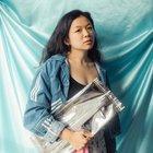 Avatar for Elizabeth Lin