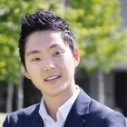Jiwon J